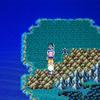 【3DS版ドラゴンクエスト3プレイ日記その22】勇者の装備を探して大陸を周ってみます♪( ´▽`)