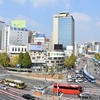 韓国紙「米国のG7招待、韓国は弄ばれている」に、日本で大きな反響が