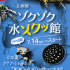 2018/5/31 次回企画展、開催予告キタ━━━━━━(゚∀゚)━━━━━━ !!!!!