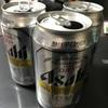 ビール解禁