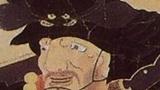 一言坂の戦いとは?家康、武田軍の動きを読めず。三方ヶ原の戦い前哨戦をわかりやすく解説!
