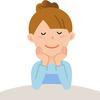 イライラママからの脱却!子育て中の8つのイライラ解消法を紹介します。