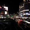 ★JR三ノ宮駅前