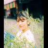7/23(金)無料ライブ配信予定!
