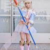 ななさん 2012/2/12 ワンダーフェスティバル2012[冬]