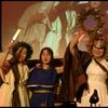 現代日本に蘇るいにしえの祭儀! 古代ギリシャナイトを徹底レポート≪後編≫