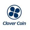 クローバーコインのクーリングオフ・中途解約について
