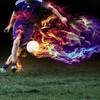 サッカー男子準々決勝 日本vs.ニュージーランドPK戦4-2で日本の勝利。準決勝進出