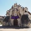中米で一番古い教会のある町サルカハに行ったらこの3つを体験すべし
