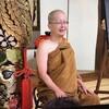 タイの日本人僧プラユキ