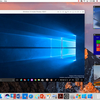 期間限定!Parallels Desktop 13 for Macが41%オフ