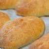 【自宅でも本格的に】ミニフランスパン