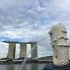 Singapore #1