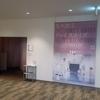 毛利悠子「グレイ スカイズ」藤沢市アートスペース 企画展