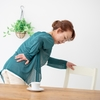 【腰痛の方必見】楽に椅子から立ち上がれるコツ
