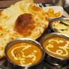 コロナが感染拡大中 インド料理店は大丈夫なのか 衛生面から心配されそうなので応援したい!