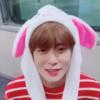 【NCT】もううさ耳いい加減にしてよ...ジェヒョンとジャニさんの愛嬌うさ耳キタぁ...