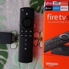 《Amazon》Fire TV Stickが2,000円OFFの2,980円~7月11日まで~