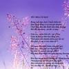 Chùm Thơ Về Hoa Cỏ May Hay Lãng Mạn Nhất