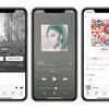 Apple Music、ドルビーアトモスによる空間オーディオとロスレスオーディオの提供開始