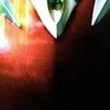 相川始の正体が遂に明らかに『仮面ライダー剣』第32話