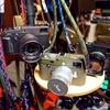 RyuYudai  Leica  MP SUMMICRON-M  1:2/35 ASPH. 銀座界隈