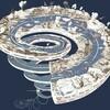 鎌田浩毅先生の『地学ノススメ』は現代日本人の必修科目(3)大量絶滅/巨大地震/熊本地震/破局噴火