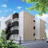 新築アパート投資について