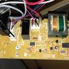 発電機EU9iエコスロットルでウインドエアコンを動かす 理論編
