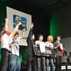 『CrossFire Championship 2012 Season2』に行ってきました