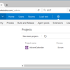 Visual Studio Team Servicesの高度な初期設定をする(3日目)