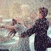 【0円生活】雨の日だからこそできる!お金をかけずに人生がワクワクする過ごし方7つ