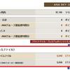ANA特典航空券 ライフタイムマイル(LT)事後登録(加算)する方法