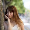 夏の思い出!ninaさん その3 ─ 関西モデルプレス撮影会 2019.9.8 神戸ハーバーランド ─