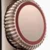iPhone XS、Apple Watch 4の公式画像が流出? 画像でわかる7つの新事実