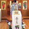 生神女就寝祭~九州管区のfacebookページを開設しました。