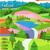 『山と高原地図』の「高野山・熊野古道」発行