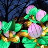 【Youtube更新】2021年横浜中華街の春節の様子をお届けします。
