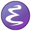 Emacsのddskkで辞書をGoogle IMEにする