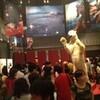 人類はアフリカから2万年で日本に達していた