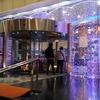 「スターベガスホテル」に宿泊-【おすすめカンボジアのカジノホテル】