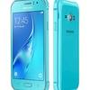 サムスン 有機ELディスプレイ搭載の4.3型Androidスマホ「Galaxy J1 Ace Neo」を発表 スペックまとめ