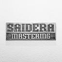 Saidera Mastering Blog