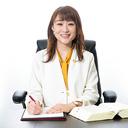 レイ法律事務所 弁護士森伸恵のブログ