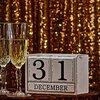 今日で11月も終わり、明日から12月です・・・当り前のことですが。