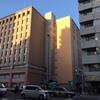 【乙女ロード最後の希望】帝京平成大学横が完全解体。跡地に何が!?