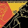 Hall and Oatesの「Rock'n Soul Part 1」。
