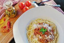【パスタ種類一覧】実は食べても太らない!パスタの起源・歴史・健康な食べ方とは