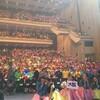 熱気と湿気がすごかったラスト大阪!℃-uteコンサートツアー2017春〜℃elebration〜@オリックス劇場の感想