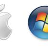 >>Mac VS Windows<<